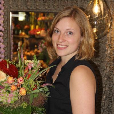 Eliane Brunner